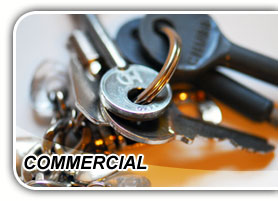 Greenbelt Locksmith service